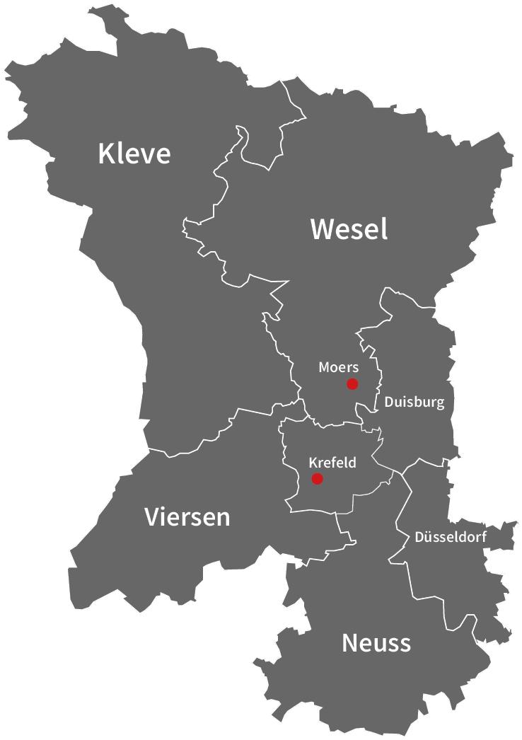 Karte_standorte_heimversorgung